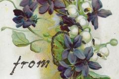 Cadillac-Random-Cadillac-Postcard-22