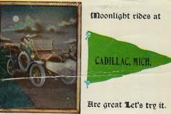 Cadillac-Random-Cadillac-Postcard-24