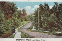 Cadillac-Random-Cadillac-Postcard-25
