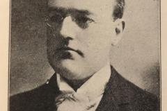 U. S. Albertson