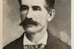 W. S. Alderman