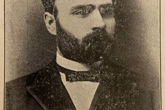 F. H. Aldrich