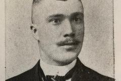 Axel S. Anderson