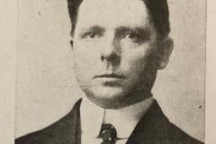 Dr. Charles Baker
