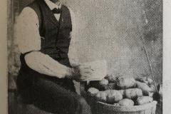 G. A. Brigham