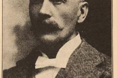Dr. R. Brodeur