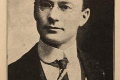 Dr. Gaylor M. Brown