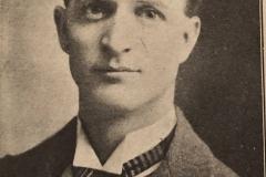 R. W. Crawford