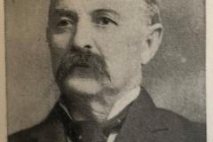 Charles H. Drury