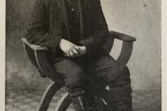 Fred Duryea