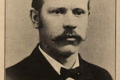 John A. Gustafson