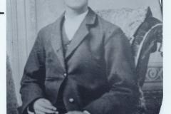 Thomas Hargrave