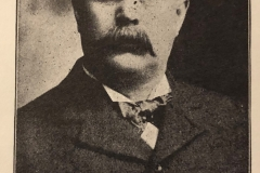 Charles E. Haynes