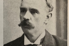 James E. Henderson