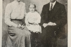 S. L. Howard Family