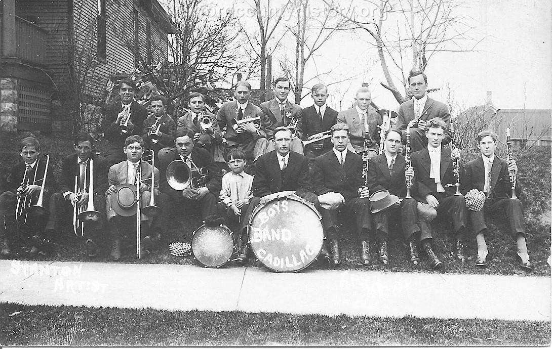 Cadillac-People-Boys-Band-Of-Cadillac-RS7ts6159