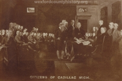 Cadillac-People-Citizens-Of-Cadillac-Michigan-1