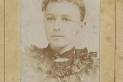 Elizabeth Jewett