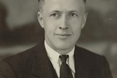 Carl T. Johnson