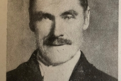 N. G. Larson