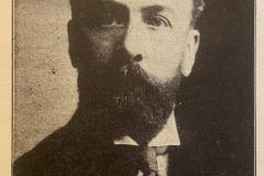 Levi J. Law