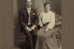 Andrew And Grace Lood