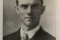 Elon A. Losie
