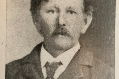 James M. Loveall