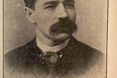 R. W. Massey