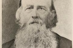 David C. Mc Lain