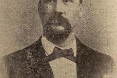 Eldon L. Meatheny