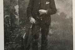 Joseph Messlin