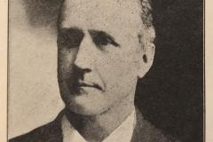 Eldon L. Metheany
