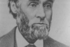 George A. Mitchell