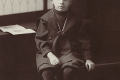Roland Nordstrom