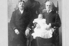 Nordstrom Family