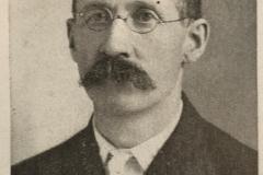 C. A. Olson