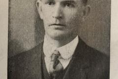 J. O. Packard