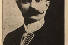 Elwood Peck