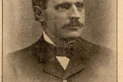 J. H. Plett