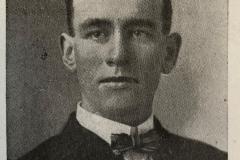 Arthur L. Potter