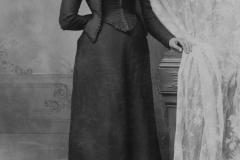 Charlotta Moller
