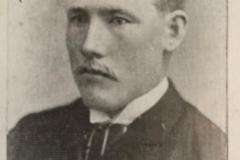 Otto Rydquist