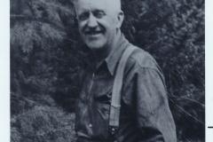 James L. Rock