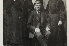 John Rydquist