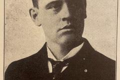 William Saunders