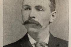 H. A. Snider