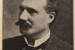 George S. Stanley