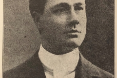 Charles J. Staples