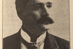 Nathan E. Staples